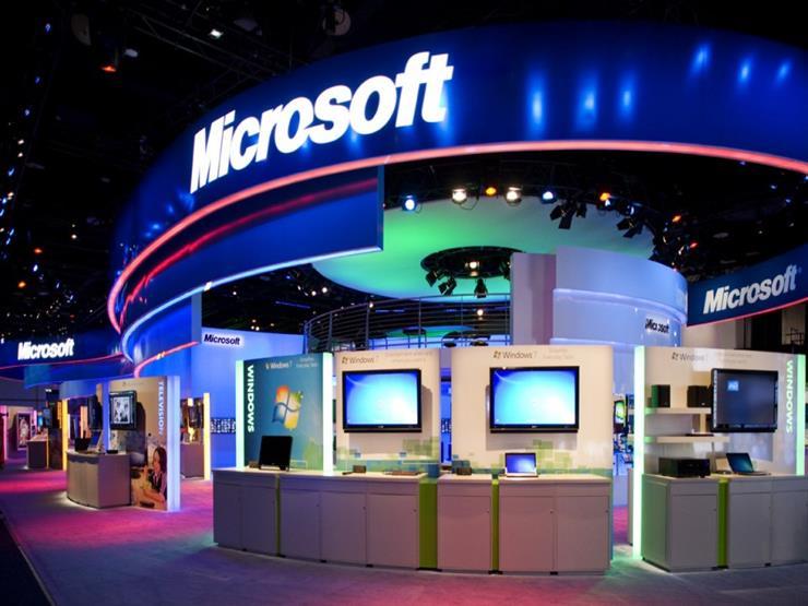 مايكروسوفت تطلق إصدار  Office 2019  لنظامى التشغيل ويندوز و ...مصراوى