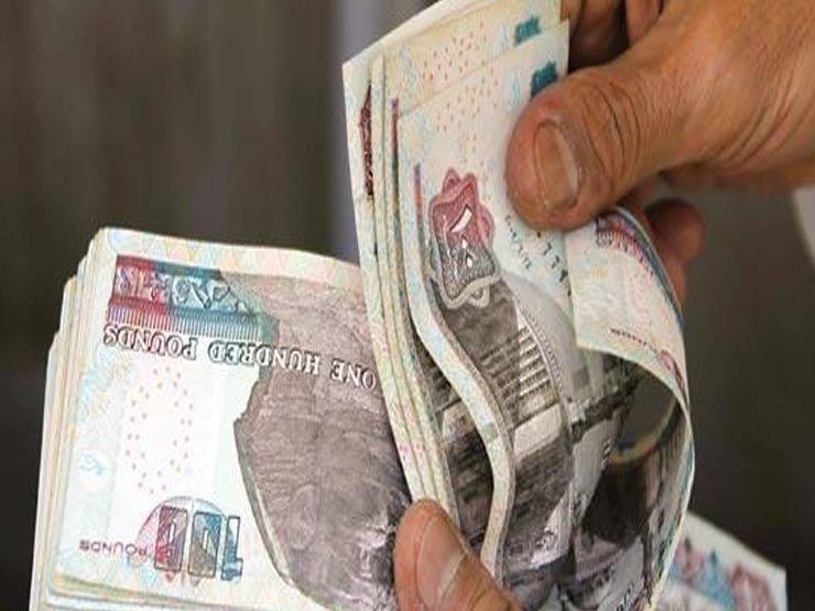 """لدي مال حرام وأريد التوبة.. كيف أتصرف في هذا المال؟.. """"البحوث الإسلامية"""" يجيب"""