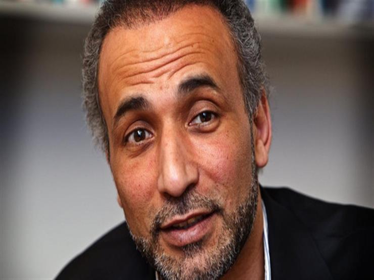 القضاء الفرنسي يرفض الإفراج عن حفيد مؤسس الإخوان في تهم الاغتصاب