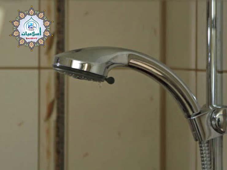"""""""البحوث الإسلامية"""" يوضح حكم تأخير غسل الجنابة حتى الصباح"""