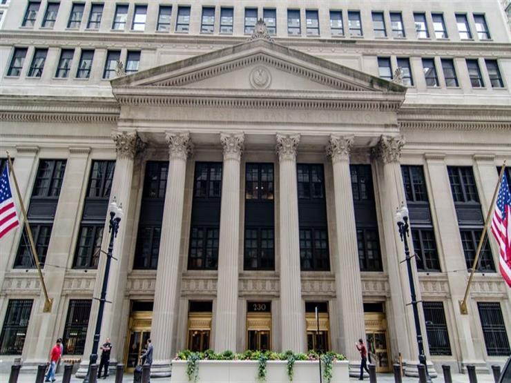 المركزي الأمريكي يرفع سعر الفائدة إلى نطاق 2-2.5%