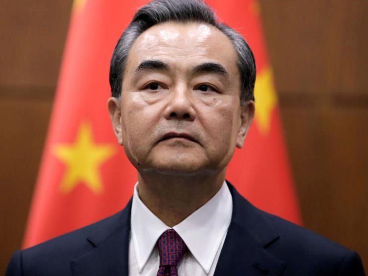 بكين تؤكد أن علاقاتها مع أفريقيا تقوم على عدم التدخل في الشؤون الداخلية