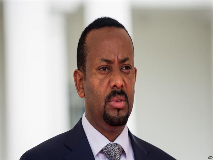 """رئيس وزراء إثيوبيا عن سد النهضة: لو حرب """"سنحشد ملايين"""".. والتفاوض هو الحل"""