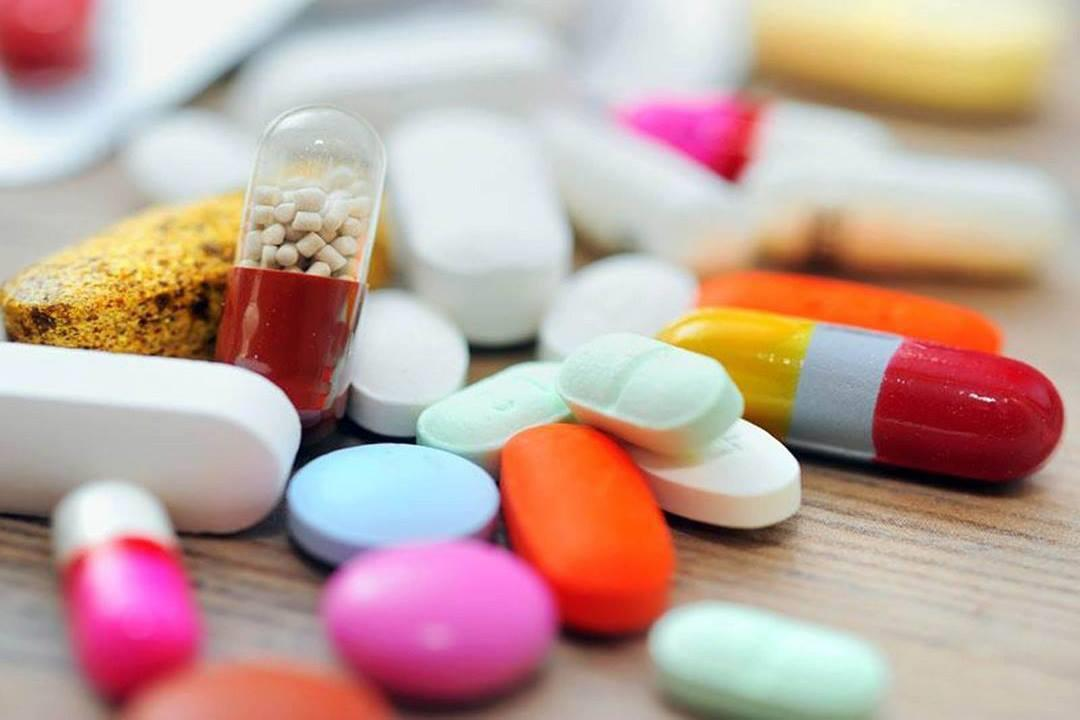 سوء استخدام هذه الأدوية يضر بصحة الفم والأسنان