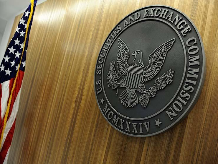 هيئة الأوراق المالية الأمريكية تقاضي إليون ماسك بتهمة الاحت مصراوى