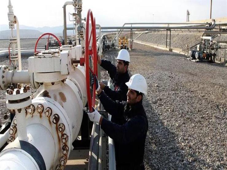 وزير البترول يكشف تفاصيل زيادة الغاز المصدر للأردن بداية من هذا العام - فيديو
