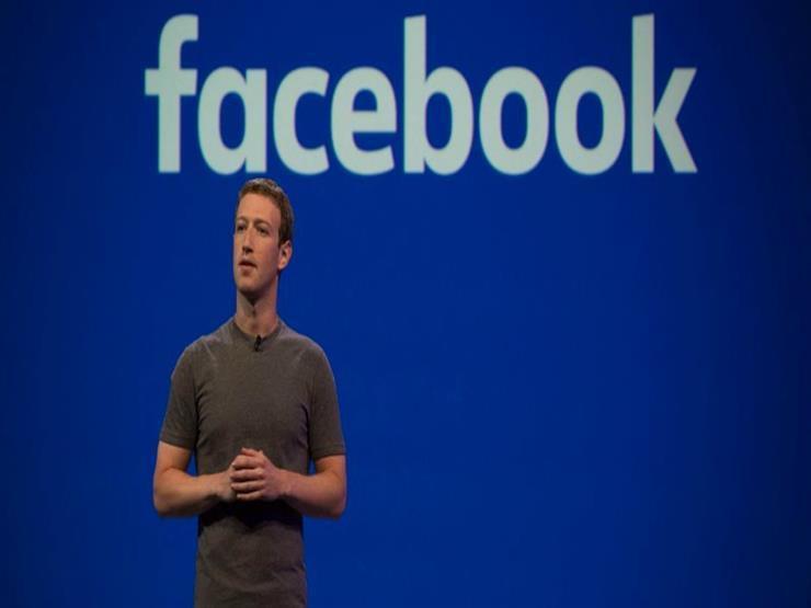 """مارك زوكربيرج يخسر 1.6 مليار دولار بعد اختراق """"فيسبوك"""""""