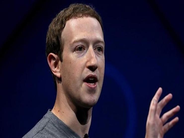 """مارك زوكربيرج يتعرض لخسارة هائلة إثر اختراق """"فيسبوك"""""""