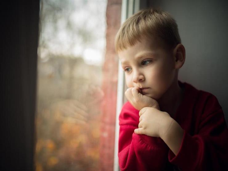 دراسة: النشاط البدني يقي الأطفال من الإصابة بالاكتئاب