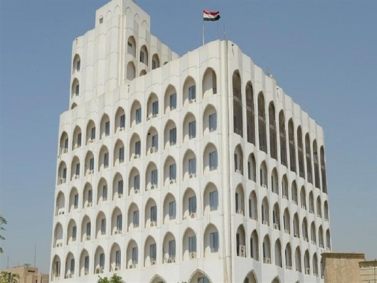 العراق يستضيف اجتماعا ضد داعش بمشاركة 24 دولة