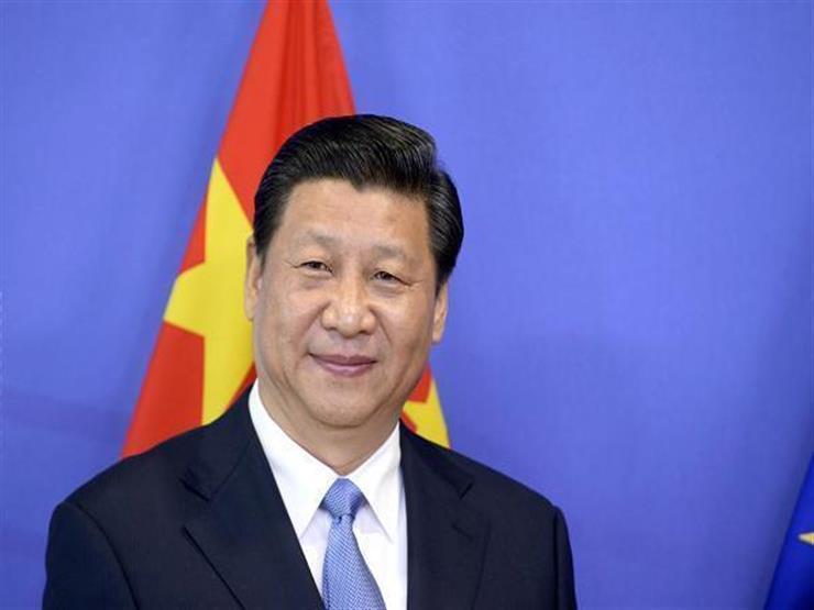 رئيس الصين يدعو إلى بناء اقتصاد عالمي مفتوح