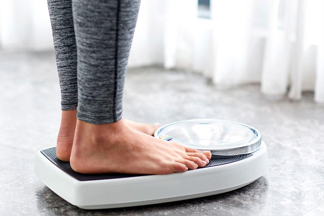 3 طرق علمية لخسارة الوزن.. جربها