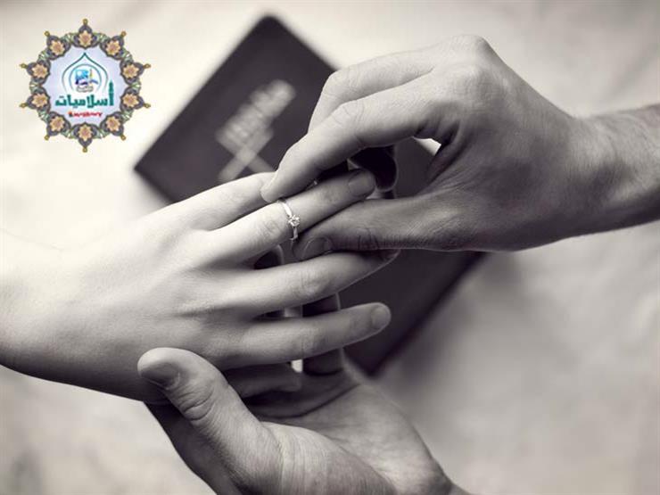 هل يجوز الزواج بين مرأة سُنية ورجل شيعي؟.. تعرف على رأي أمين الفتوى