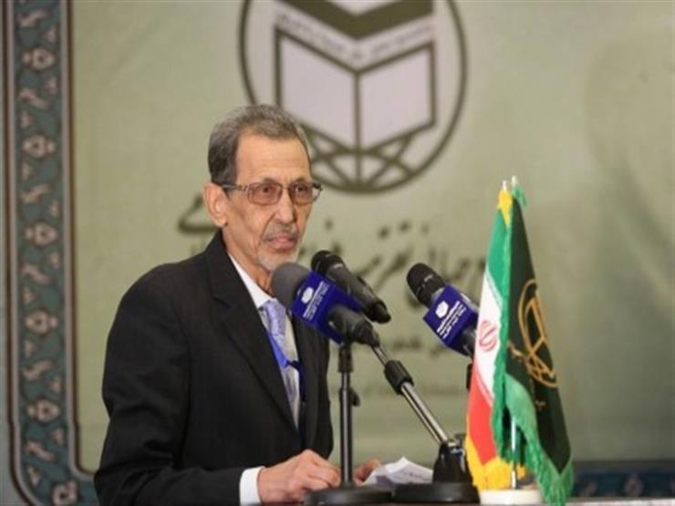 رئيس لجنة الانتخابات بموريتانيا يدعو إلى عدم الاستعجال في إعلان النتائج