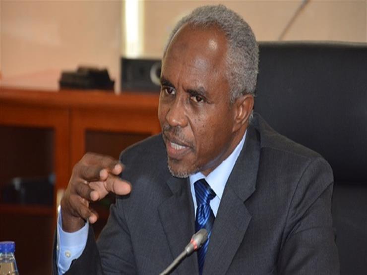 السودان يوقّع اتفاقية لاستكشاف النفط بالبحر الأحمر...مصراوى
