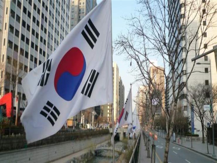 كوريا الجنوبية تحذر من مخاطر تباطؤ الاقتصاد العالمي