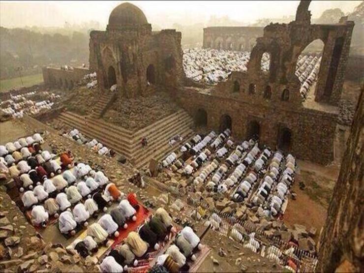 هيئة إسلامية تطعن قرار هندي 2018_9_30_19_19_37_56.jpg