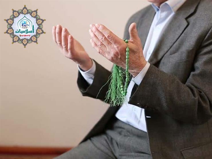 هل التقصير في العبادة يؤثر على ما قد فعلناه من عبادات فى رمضان؟.. المفتى السابق يوضح