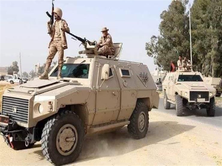 اشتباكات طرابلس تتصاعد.. 50 قتيلا وسجناء هاربون وأسر نازحة وتحذيرات من حرب أهلية (تقرير)
