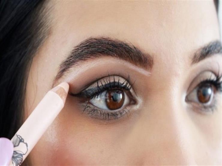 طريقة جديدة لتجميل العيون .. تعرفي عليها