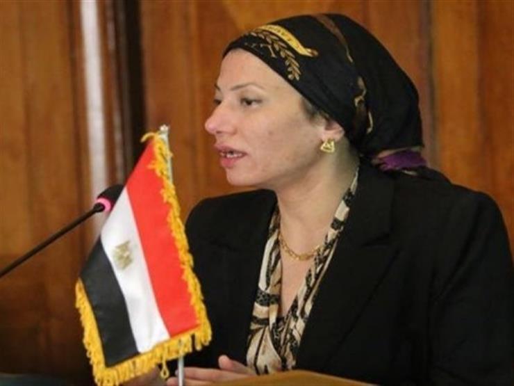 مصر تطلق مشروع تعزيز القدرات الوطنية لتنفيذ اتفاقيات  ريو  ا...مصراوى