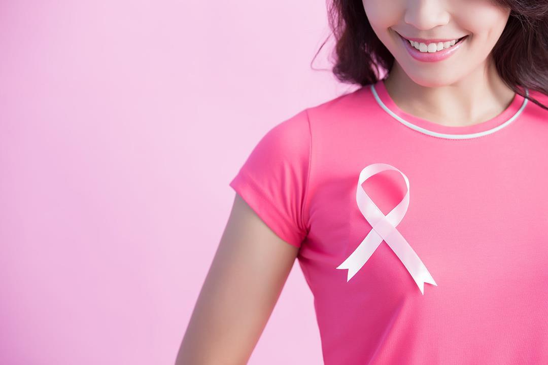 حقيقة علاقة مزيلات العرق بسرطان الثدي
