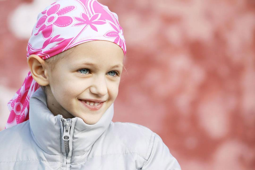 أحدث أنواع العلاجات لمواجهة الأورام السرطانية.. تعرف عليها