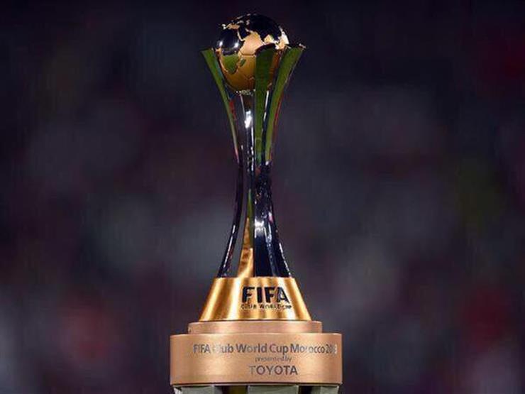 الشكل الجديد لكأس العالم للأندية.. مدة البطولة.. ونظام المشاركة