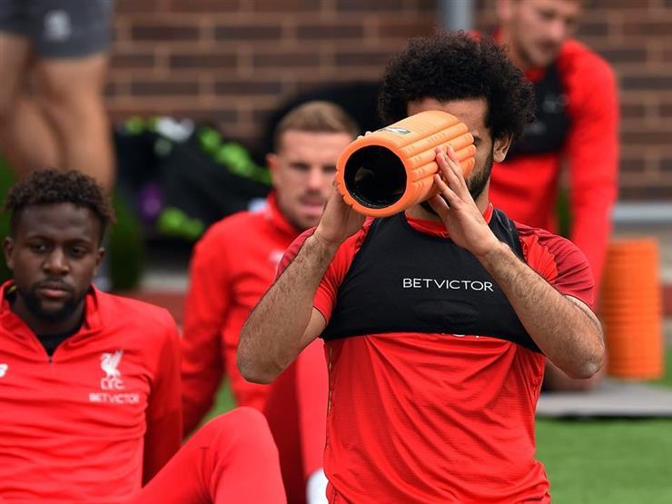 ماذا يفعل ليفربول عندما يفتتح موسمه بأربع انتصارات متتالية؟