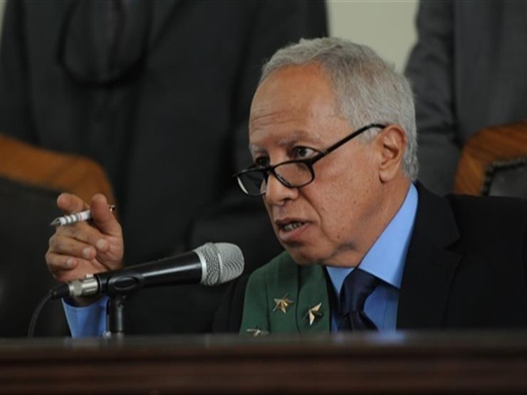 """الحكم في إعادة محاكمة 5 متهمين بقضية """"فتنة الشيعة"""" ..اليوم"""