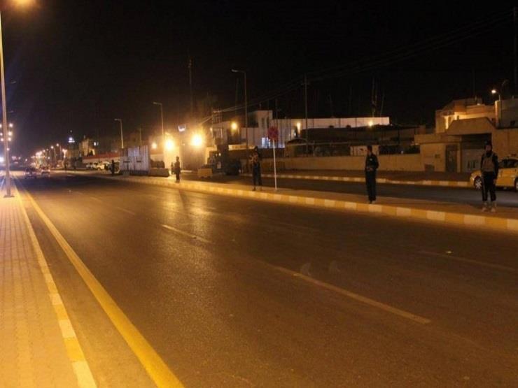 مقتل 6 متظاهرين وإعلان حظر التجوال.. ماذا يحدث في البصرة؟