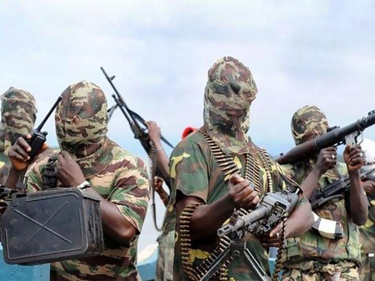 مقتل خمسة جنود في هجوم لبوكو حرام على قاعدة عسكرية في نيجيريا