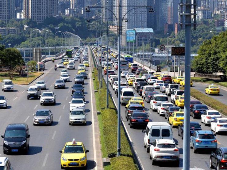 لماذا قررت سوزوكي اليابانية الرحيل عن أكبر سوق للسيارات في العالم؟