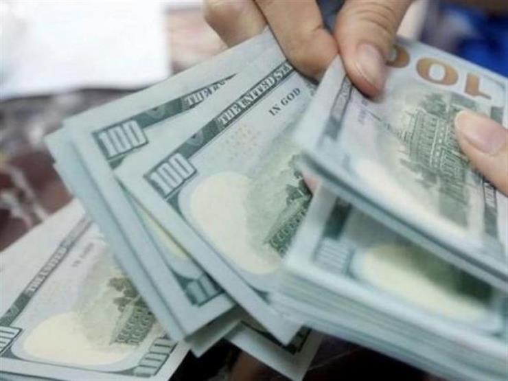 10 مدن تتصدر أعلى الرواتب عالميًا.. منها دولة عربية
