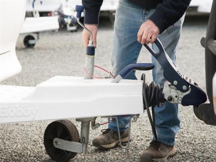 أبرز الحالات التي تتوقف فيها أنظمة توفير استهلاك الوقود بالسيارة عن العمل