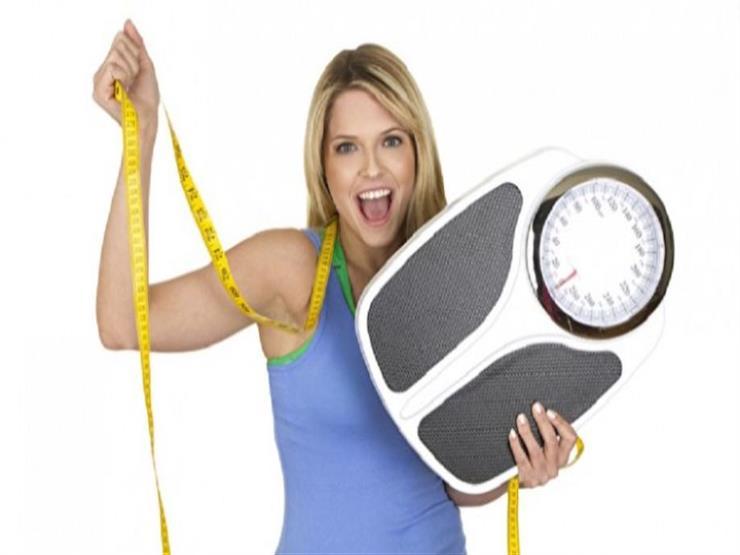 6 نصائح للحفاظ على ثبات الوزن بعد الرجيم.. منها قياسه باستمرار