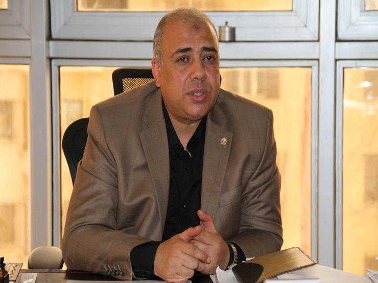 """رئيس """"المترو"""" لمصراوي: هذا هو الحل الوحيد لمنع الانتحار"""