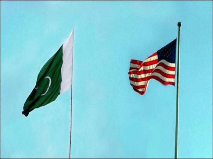 أمريكا وباكستان تقرران معاودة محادثات السلام في أفغانستان