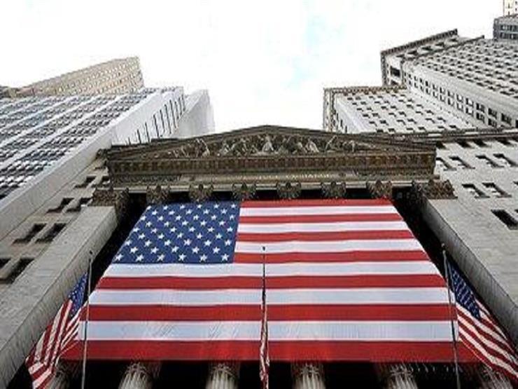 ارتفاع العجز التجاري الامريكى 50 مليار دولار في مارس