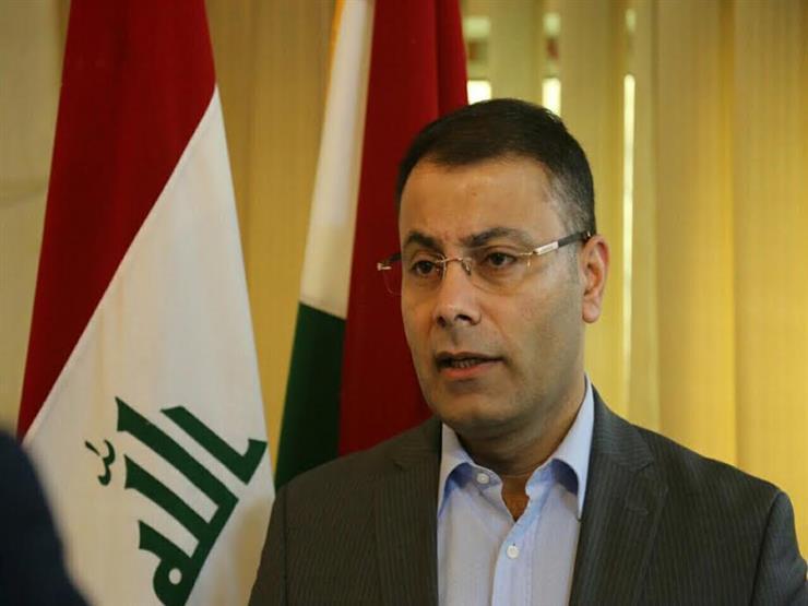 برلماني عراقي يطالب بمحاسبة المسئولين عن إطلاق النار على متظاهري البصرة