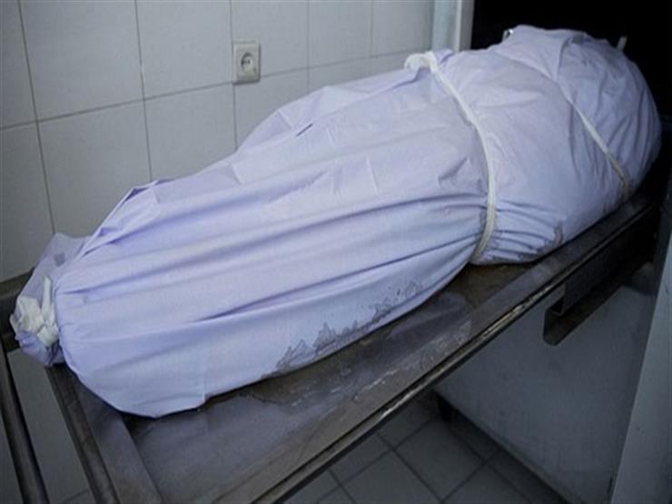 """عائلة والد """"أسرة بنها"""" يتهمون زوجته بقتله وأطفاله الأربعة: """"حطتلهم سم"""""""