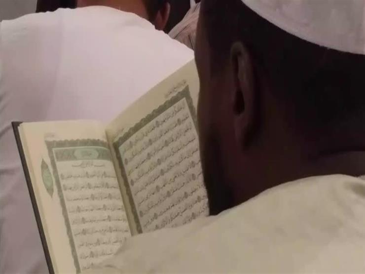 سورة من القرآن تشفع لقارئها حتى يغفر الله له.. فما هي؟