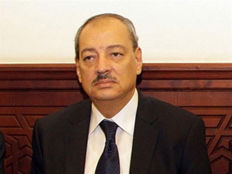 النائب العام: تسليم جثماني السائحين البريطانيين لمندوب السفارة بالقاهرة