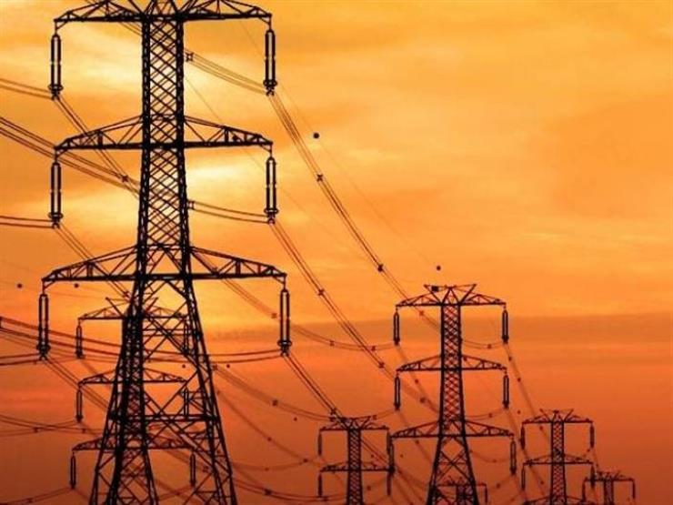 الكهرباء تعلن أسباب انقطاع الكهرباء عن 3 مناطق بأسيوط وسوهاج...مصراوى
