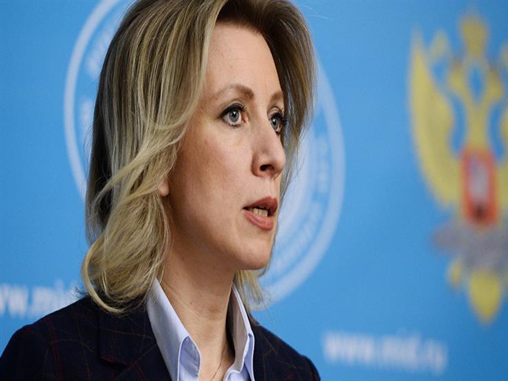 """روسيا تصف تصريحات ماكرون عن الموت السريري للناتو بـ""""كلام من ذهب"""""""