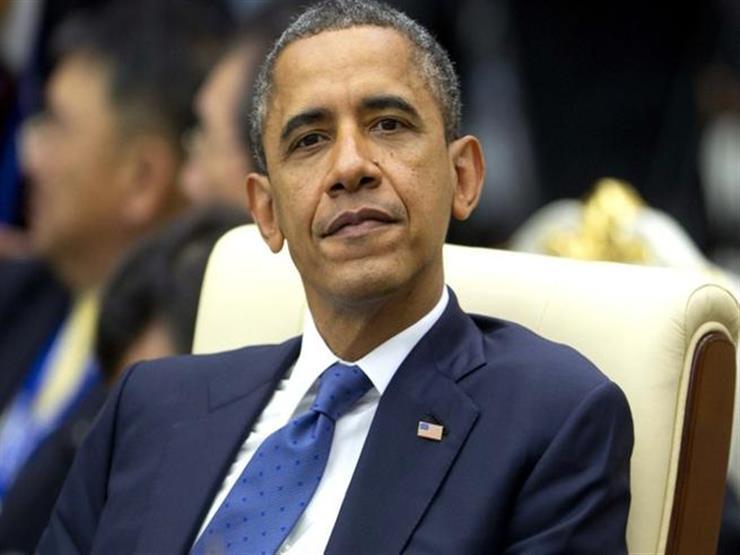 أوباما يُحذر من التأثير السلبي لمواقع التواصل الاجتماعي على السياسة