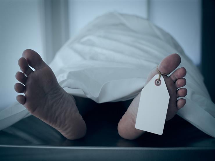 في ظروف غامضة.. العثور على جثة مُسن متعفنة داخل شقة بالهرم