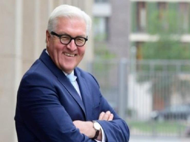ألمانيا تحيي ذكرى مرور 30 عاما على سقوط جدار برلين اليوم