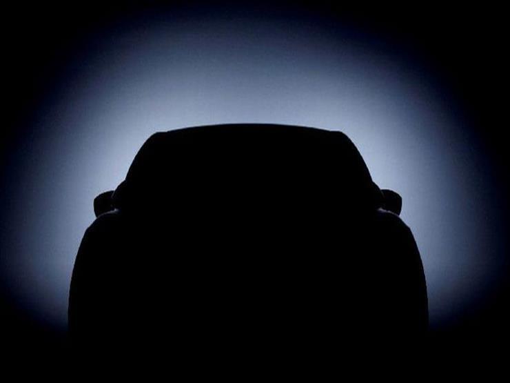 """أسعار ومواصفات السيارة """"الأكثر مبيعًا"""" بالسوق المصري في 2018"""