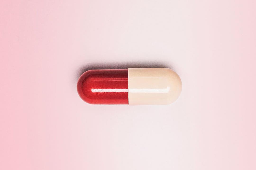 """الموافقة على """"جرعة زائدة"""" من البوبرينورفين والنالوكسون لعلاج إدمان الأفيون"""